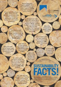 Pyp_Sustainability_Facts Sheet